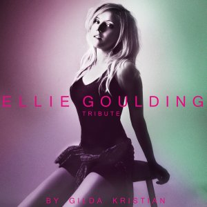 Ellie Goulding tribute act by Gilda Kristian