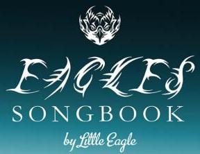The Eagles tribute act by Little Eagle